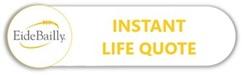Instant Life Quote