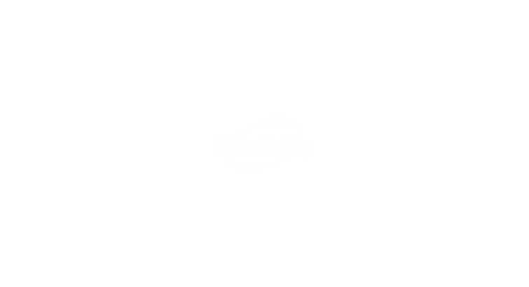 Eide Bailly LLP - CPA's and Business Advisors
